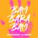 Bam Barabam - Serge Legran & DJ DimixeR