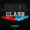 Chalobeatz - Buscandole Nombre portada