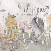 Tailcoat - Sönderhoning