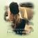Claire Highton-Stevenson - Escape and Freedom (Unabridged)