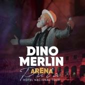 Dino Merlin - Sve je laž