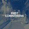 First Corinthians (2013)