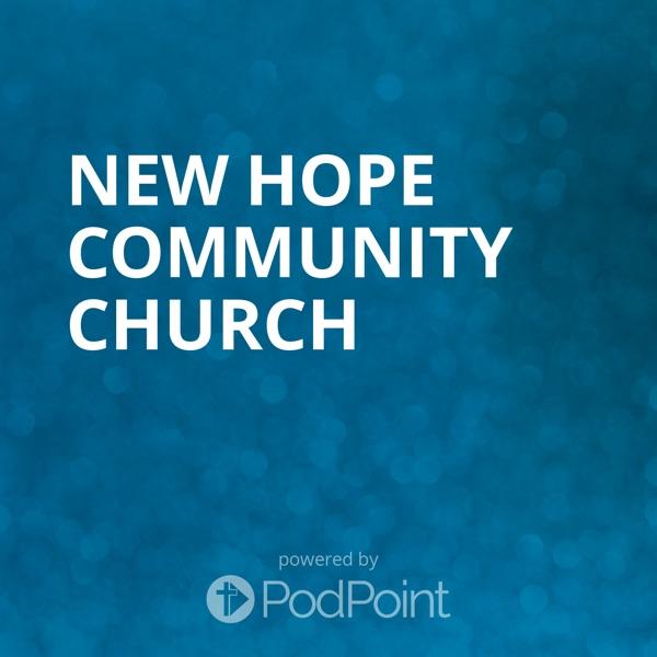 New Hope Cincinnati