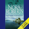 Nora Roberts - Captivated & Entranced (Unabridged)  artwork
