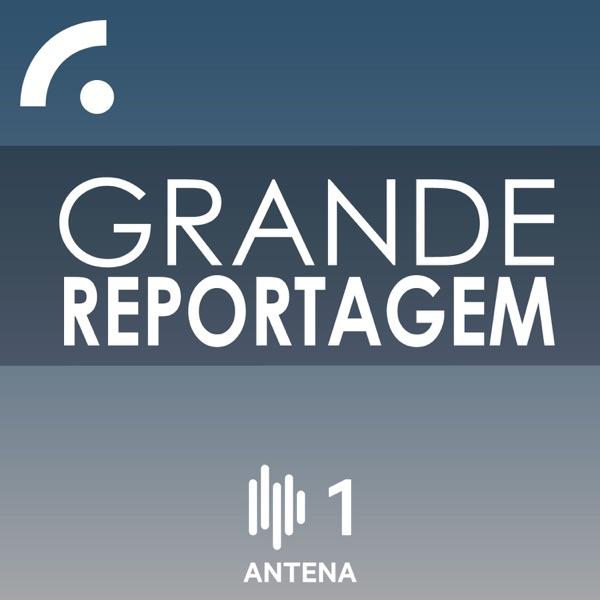 Com olhos de ouvir é uma Grande Reportagem de Rita Colaço, com sonoplastia do Paulo Castanheiro, numa coprodução Antena1 e iNOVA Media Lab, onde lhe mostramos como é que o Telmo, cego há 3 anos, ouve o mundo.