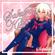Sakura Kiss - Selphius