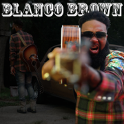 Blanco Brown - EP - Blanco Brown - Blanco Brown