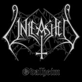 Unleashed - The Soil of Our Fathers