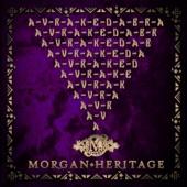 Morgan Heritage - We Are