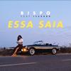 Bispo - Essa Saia (feat. Ivandro) grafismos