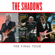The Shadows - The Final Tour (Live)