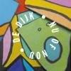 Nu of Nou - De Dijk