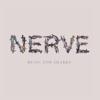 Nerve - Music for Sharks  artwork