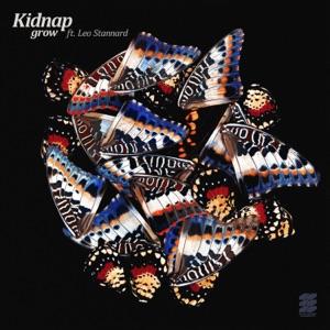 Kidnap - Grow feat. Leo Stannard