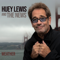 Download Huey Lewis & The News - Weather Gratis, download lagu terbaru