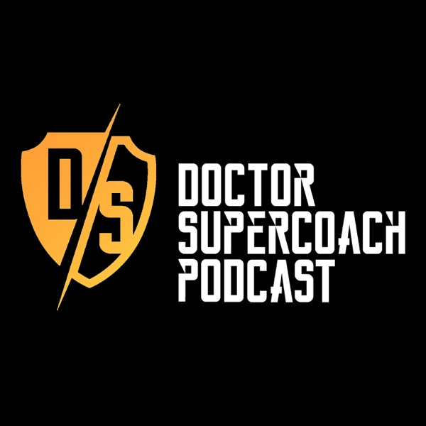 Doctor Supercoach AFL Podcast