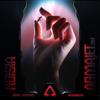Noisia - Armajet (Original Game Soundtrack) - EP Grafik