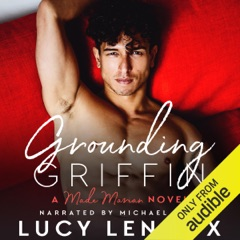 Grounding Griffin: A Made Marian Novel (Unabridged)