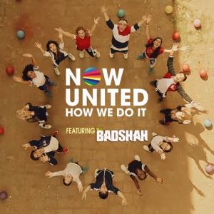 How We Do It (feat. Badshah) - Single