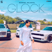 [Download] Glock MP3