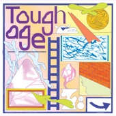 Tough Age - Unclean