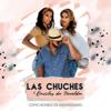 Las Chuches & Daviles de Novelda - Como Ronea (15 Aniversario) ilustración