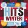 Hit's Winter! 2019 - Artisti Vari