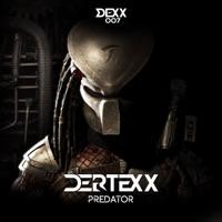 Predator - DERTEXX