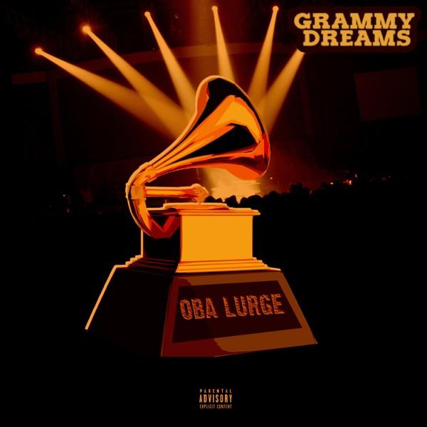 Grammy Dreams - EP