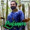 Poikanavu feat Vishnu Agasthiya Anita Johnson Single