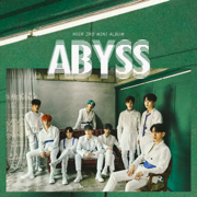 ABYSS - EP - NOIR - NOIR