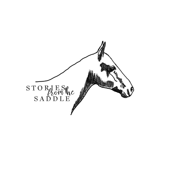 Stories from the Saddle