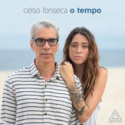 O Tempo - Celso Fonseca