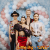 UNO - Little Big mp3