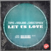 Topic - Let Us Love
