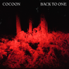 Cocoon - Back To One (feat. Clou) artwork