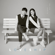 Loveship - Paul Kim & CHUNG HA
