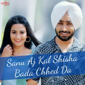 Ikko - Mikke (Title Track) - Satinder Sartaaj