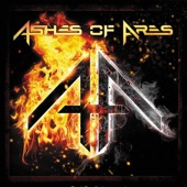 Ashes of Ares - Chalice of Man