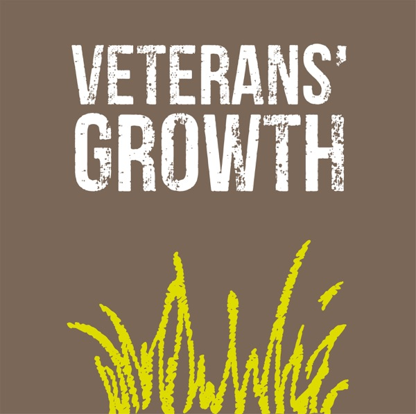 Veterans' Growth podcast