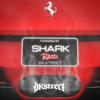 Rari - Shark mp3