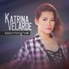 Katrina Velarde - Lason Mong Halik Grafik