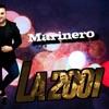 Marinero - Single