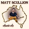 Matt Scullion - Aussie As