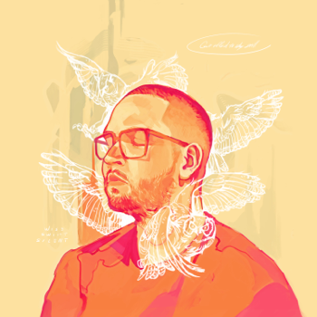 Work in Progress Andy Mineo album songs, reviews, credits