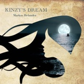 Markus Helander Musician - Fly Raven Fly