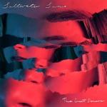Saltwater Sun - The Great Deceiver