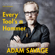 Adam Savage - Every Tool's A Hammer (Unabridged)