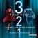 3 2 1 - Im Kreis der Verschwörer - Tony Kent