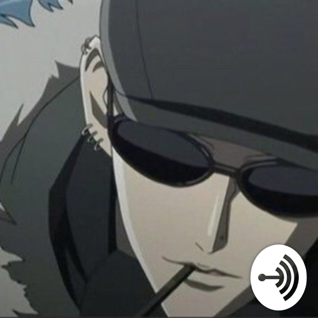 88f312cf7ef Wasasum Anime Reviews by batmanlive2002 on Apple Podcasts